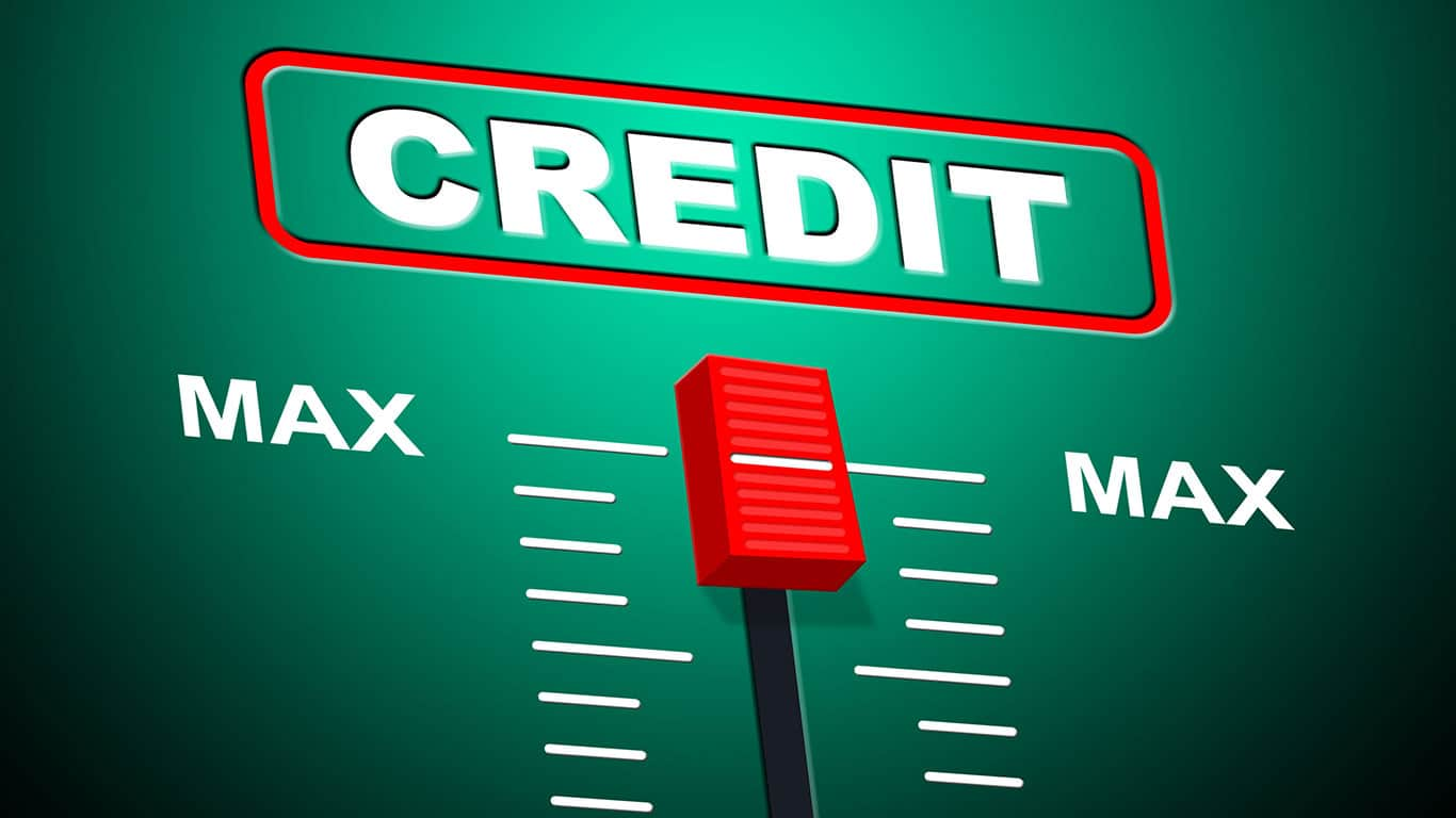 How much of a credit limit increase should I request?