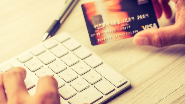 Should You Get an Unsecured Line of Credit?