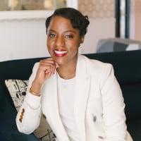 Bola Sokunbi of Clever Girl Finance