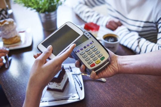 Can a Business Legally Refuse to Take My Cash?