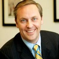 Erik Clark of Borowitz & Clark LLP