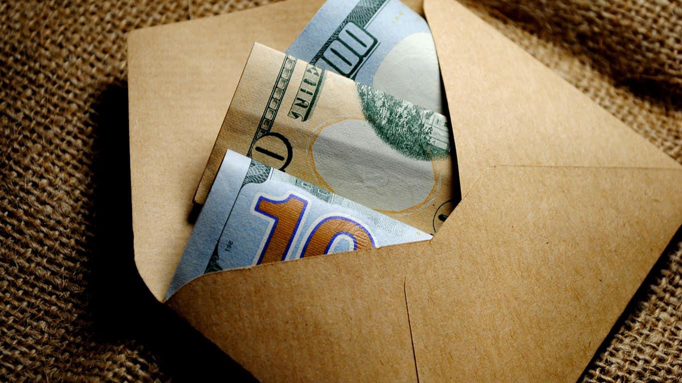 Know your cash advance limit