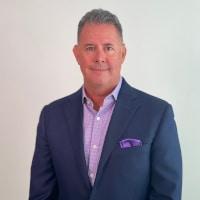 Mark Scribner of oXYGenFinancial
