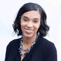Whitney Bonds of Tried and True Mom Jobs