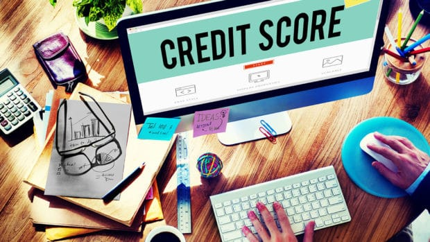 5 Factors That Can Lower Your Credit Score