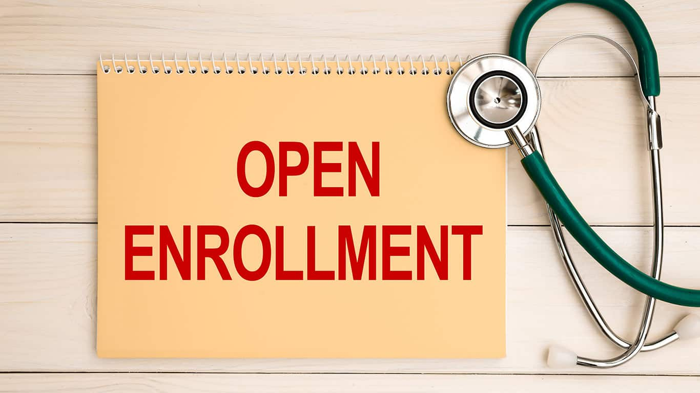 8 Things to Know About Medicare Open Enrollment