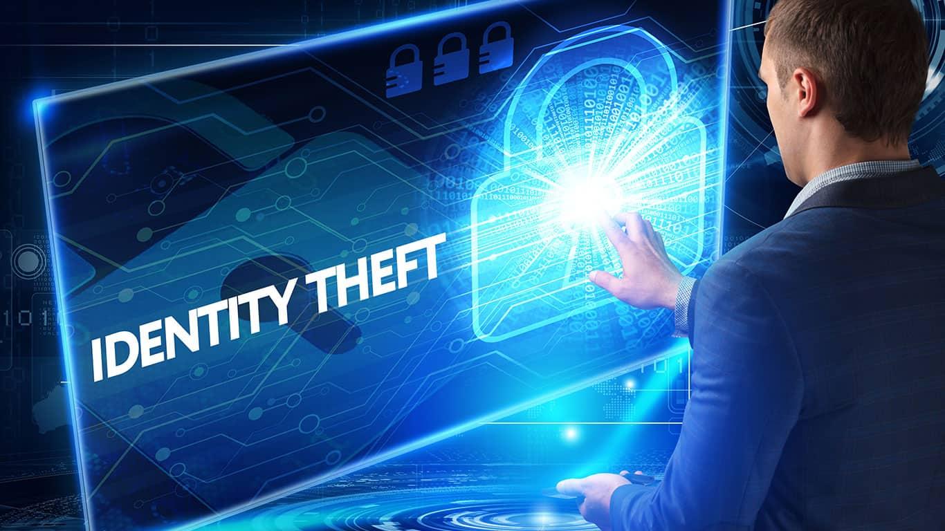 A credit freeze won't prevent identity theft