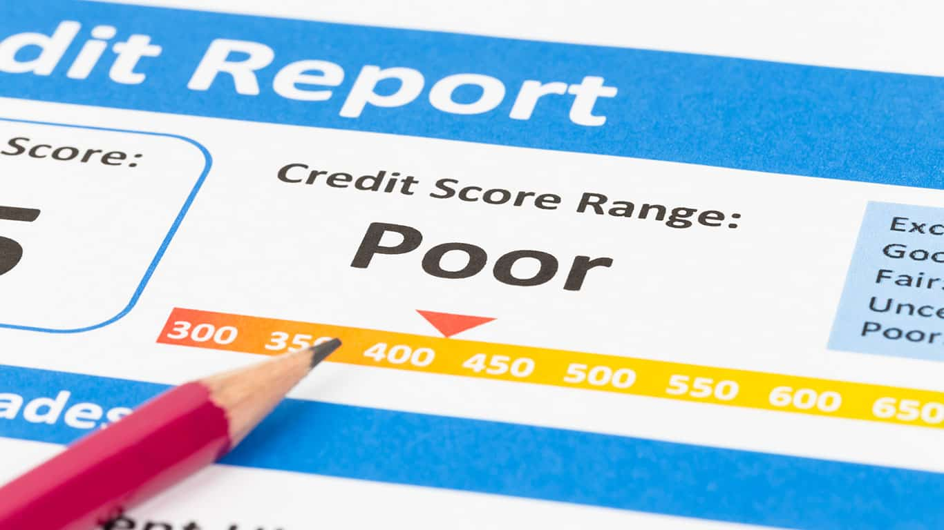 Adding an irresponsible authorized user could hurt your credit