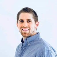 Ben Huber of DollarSprout