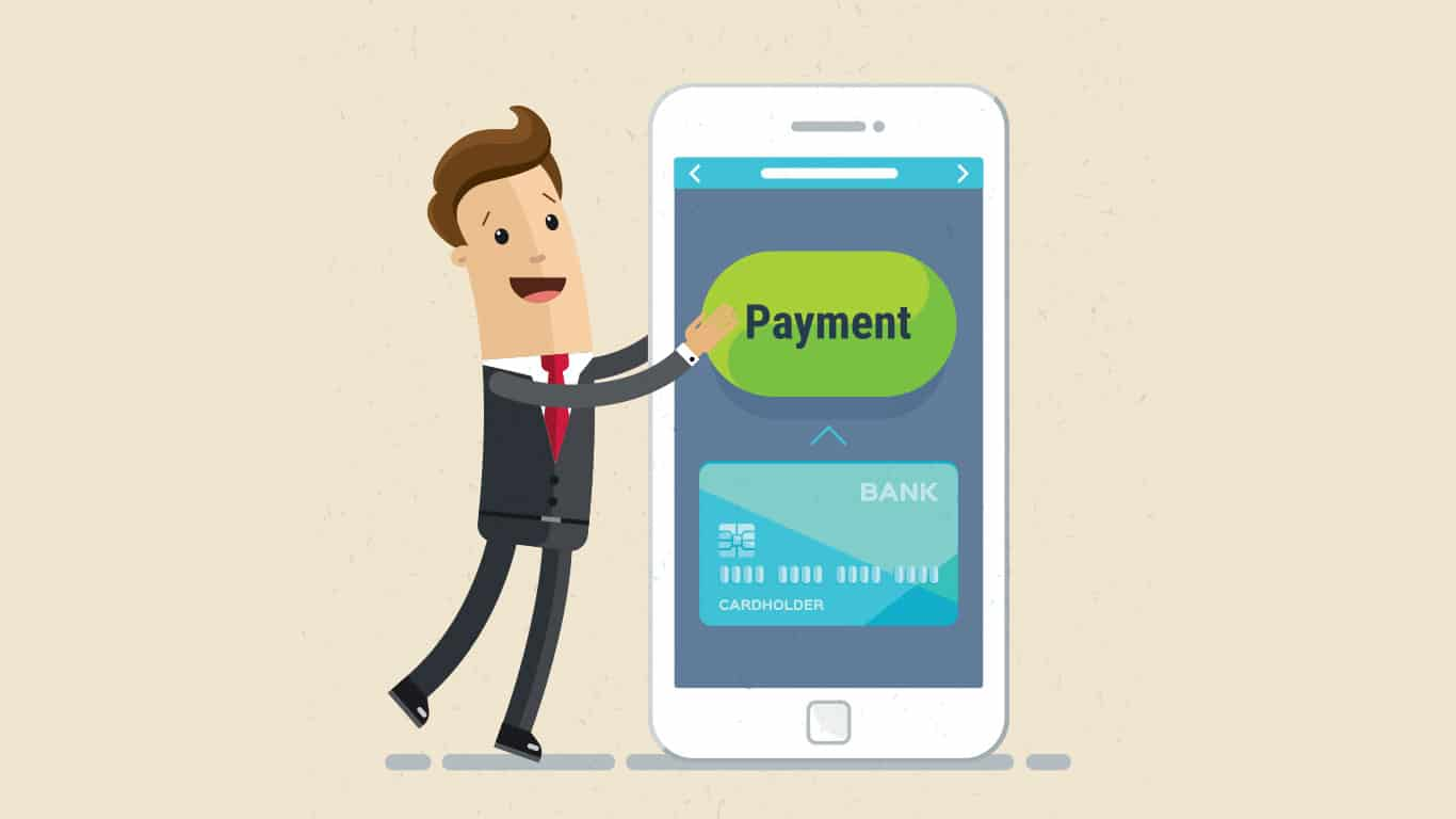 Demands for quick action or immediate payment