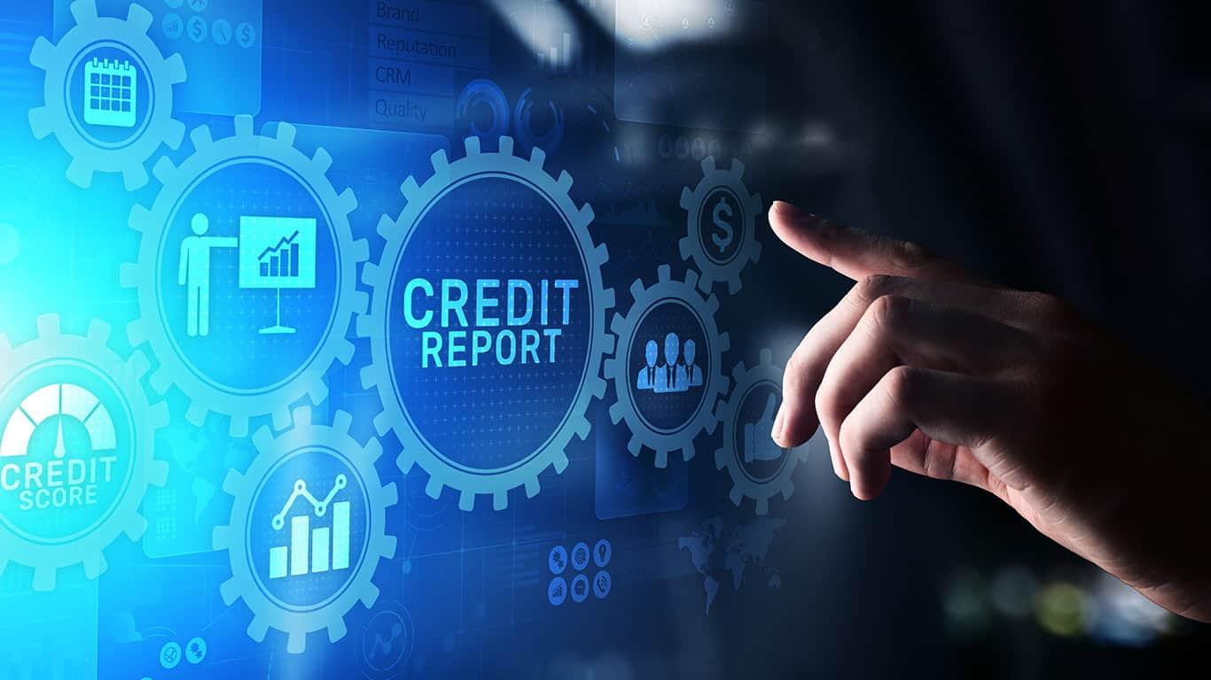 Placing a fraud alert on your credit reports is free