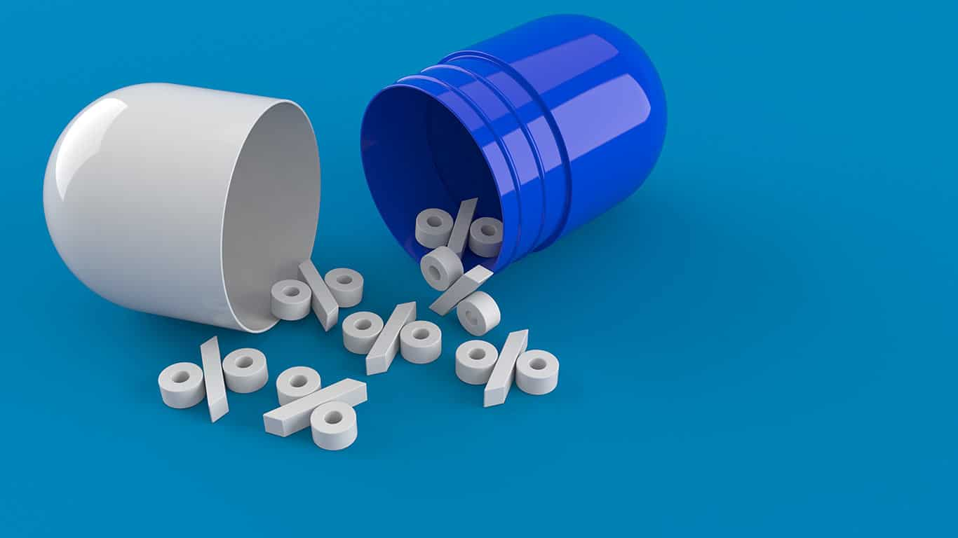 Sign up for pharmacy discount programs