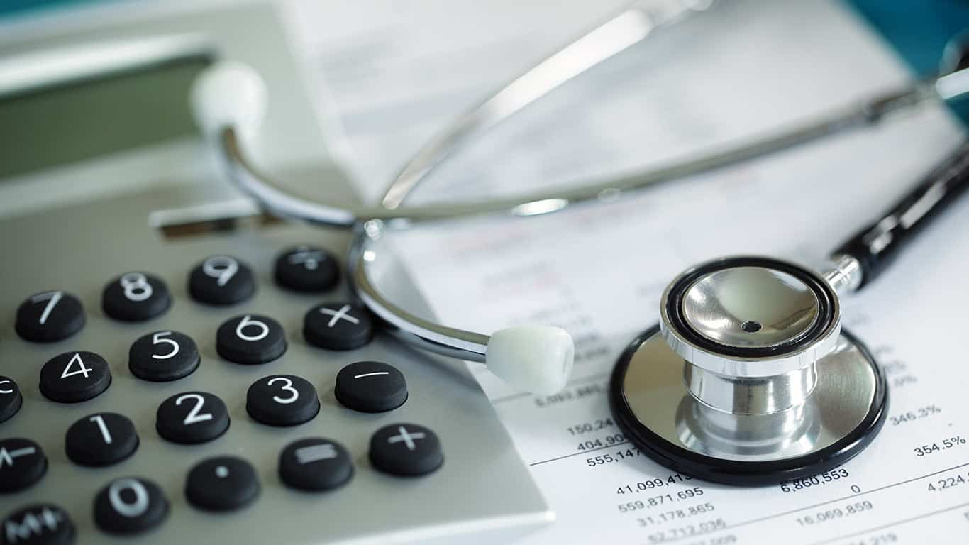 You can change Medicare plan(s) only during open enrollment