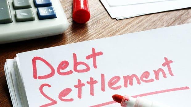 6 Steps for Vetting a Debt Settlement Company