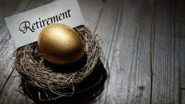 6 Ways Downsizing Can Stretch Retirement Income