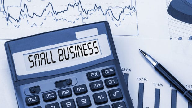 8 Ways to Grow Your Small Business