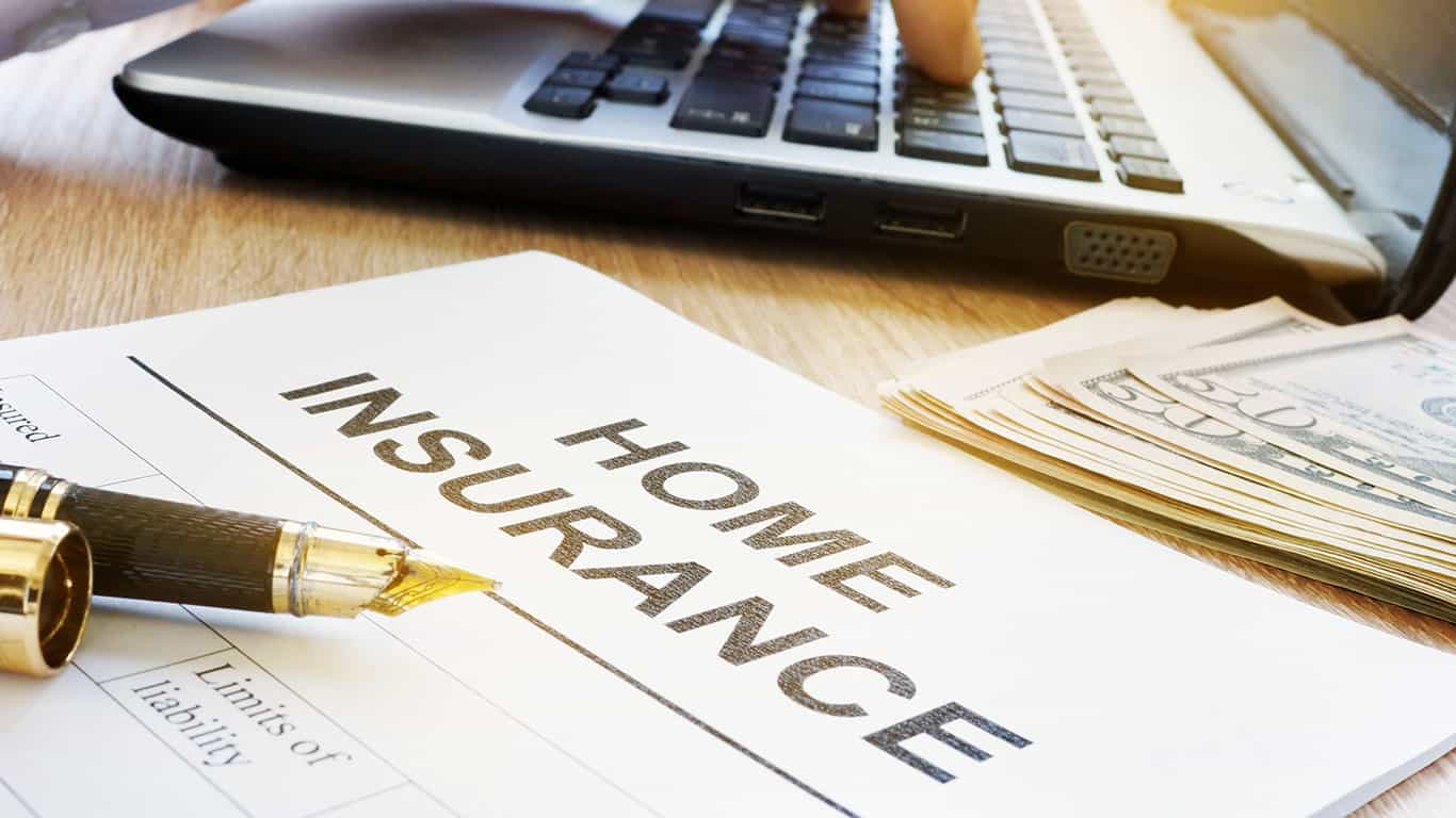 More affordable homeowners insurance