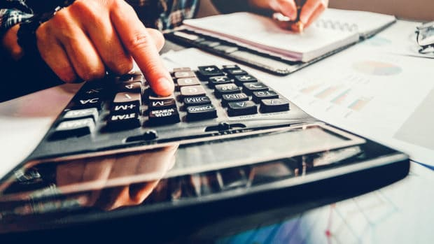 5 Big Expenses to Prepare for in Retirement