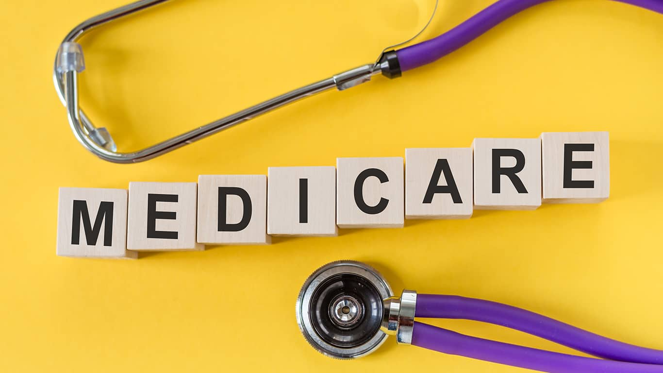 I don't need long-term care insurance if I have Medicare