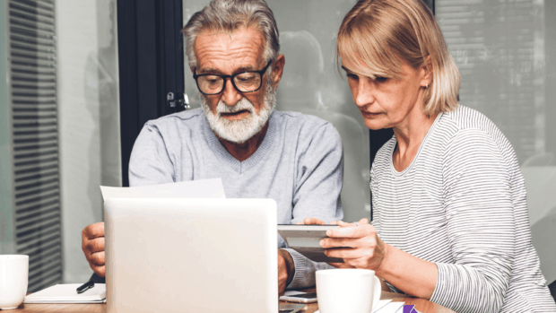 8 Things to Know Before Drawing Social Security Retirement Benefits