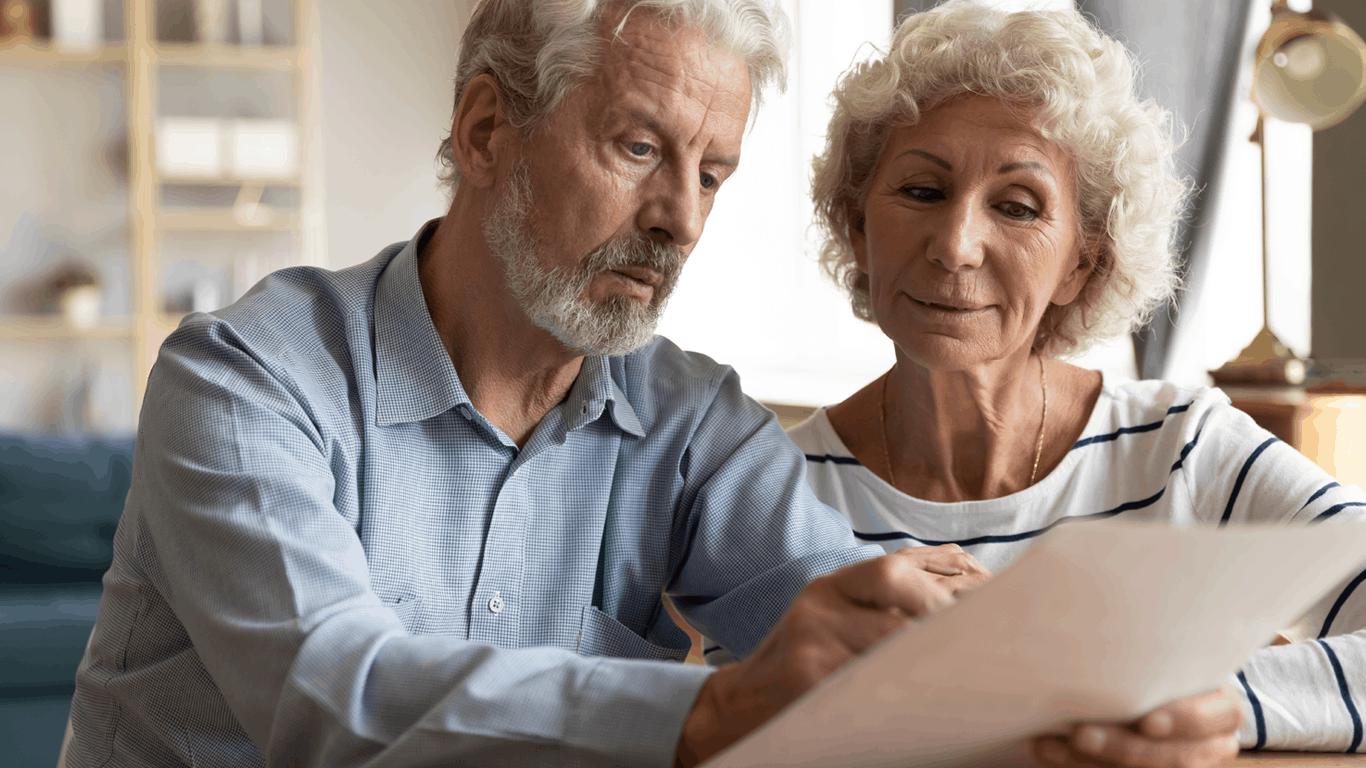 You can begin drawing Social Security at age 62