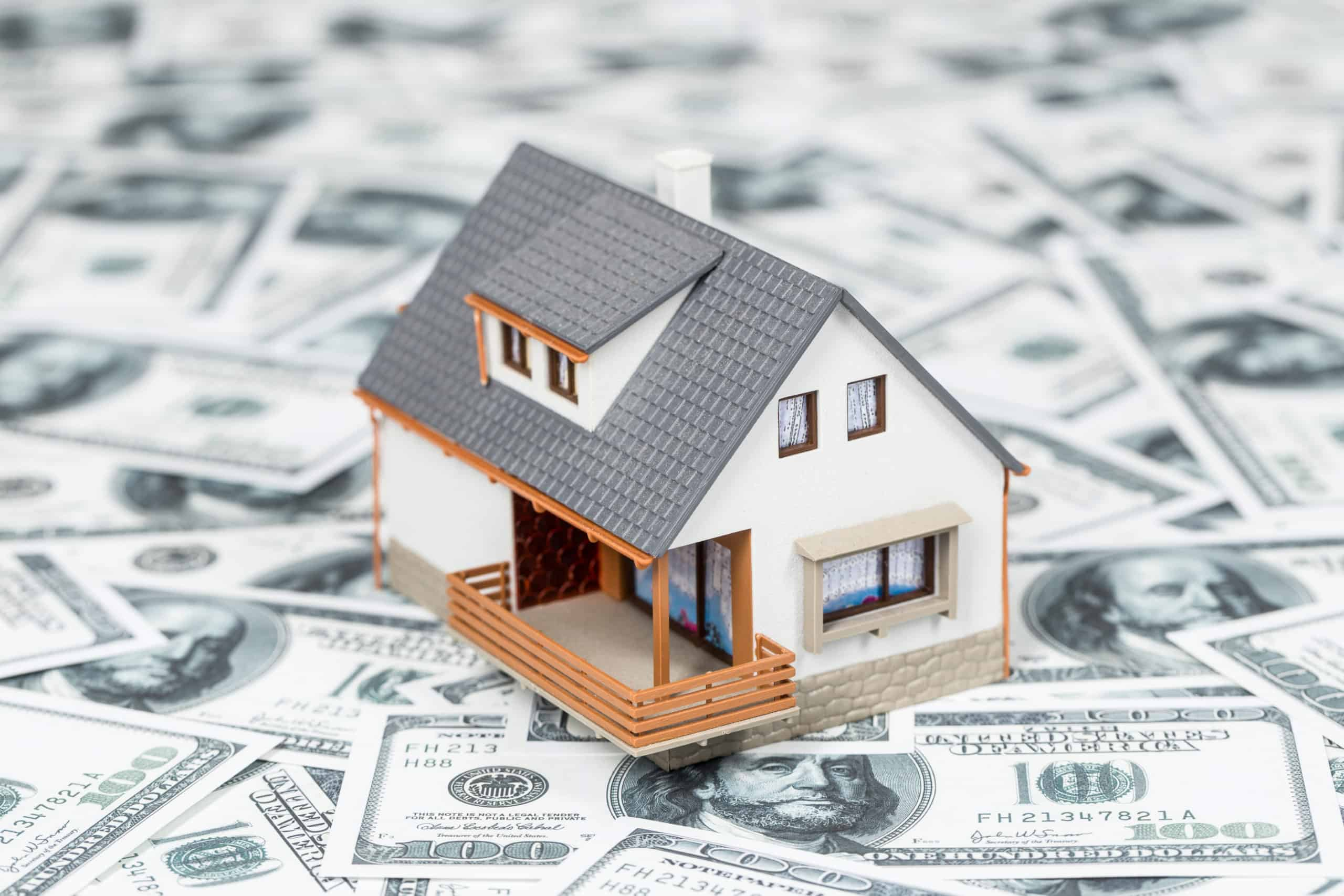 How much will I pay for housing?