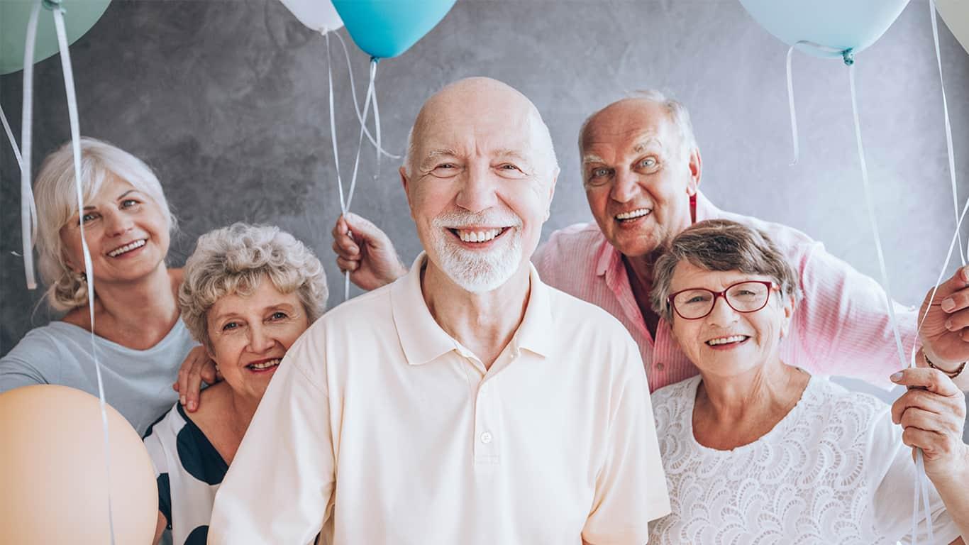 Age 70½