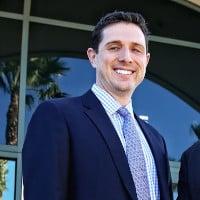 Aaron Norris, VP of Market Insights, PropertyRadar