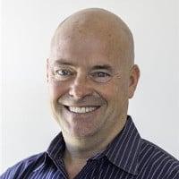 Bill Gassett, RE/MAX Executive Realtor, Maximum Exposure Real Estate