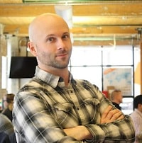 Clayton Jarvis, Senior Writer & Editor, Mortgage Professional America