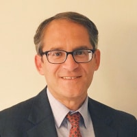 David Howard, Executive Director, National Rental Home Council
