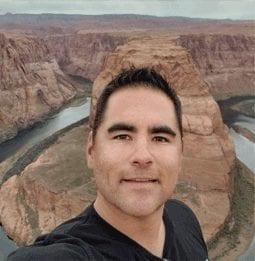 Dustin Heiner, Founder, Master Passive Income