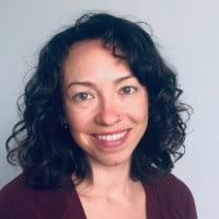 Dr. Francesca Ortegren, Data Scientist, Clever Real Estate