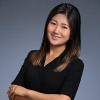 Ina Li, Chief of Staff to CTO, REX Real Estate