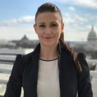 Nadia Evangelou, Research Economist, National Association of Realtors