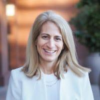 student loan experts, Stephanie Eidelman