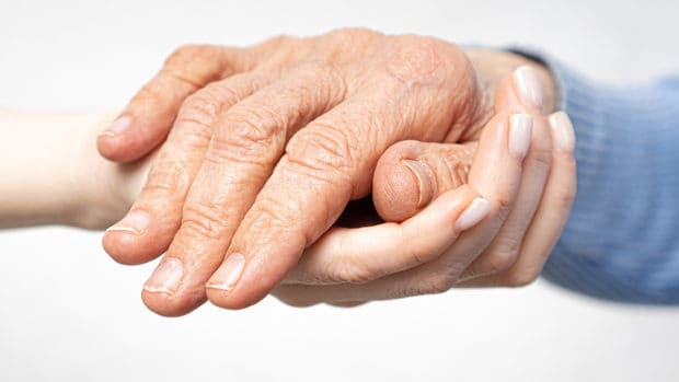 6 Things You Can Do to Protect Aging Parents from Financial Exploitation