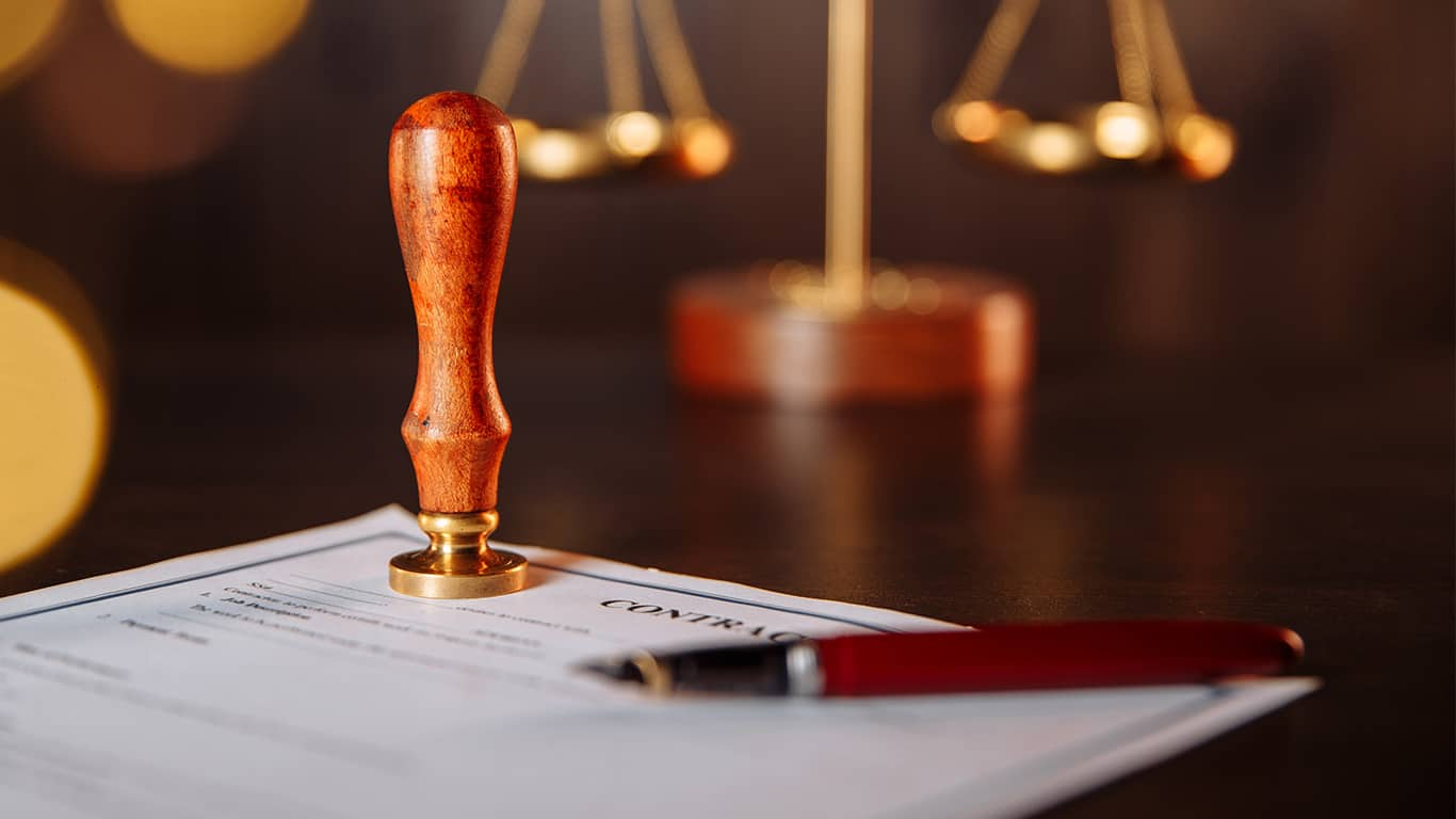 Ask Yourself These 7 Questions Before Becoming the Executor of an Estate