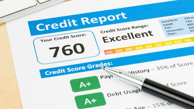 6 Ways to Get to an 800 Credit Score Faster