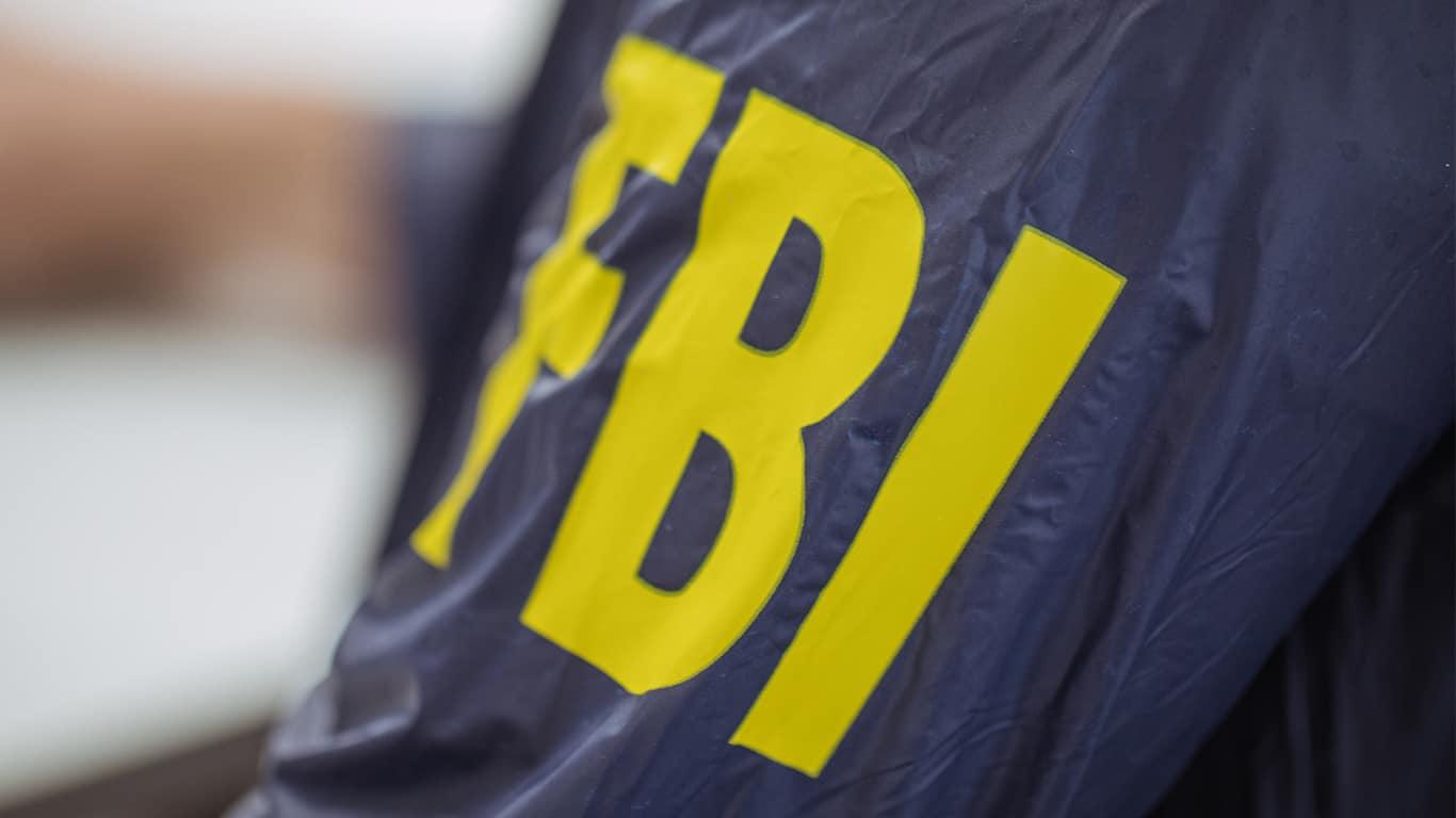 FBI Warns of COVID-19 Vaccine Frauds