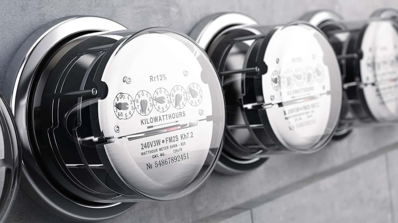 Pro: Cut monthly utilities in half