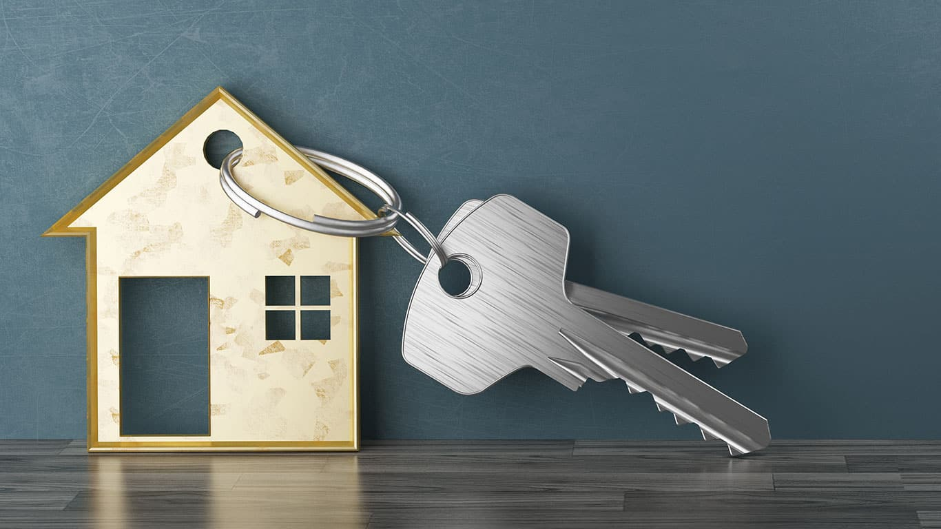 Mortgage, investment, and real estate