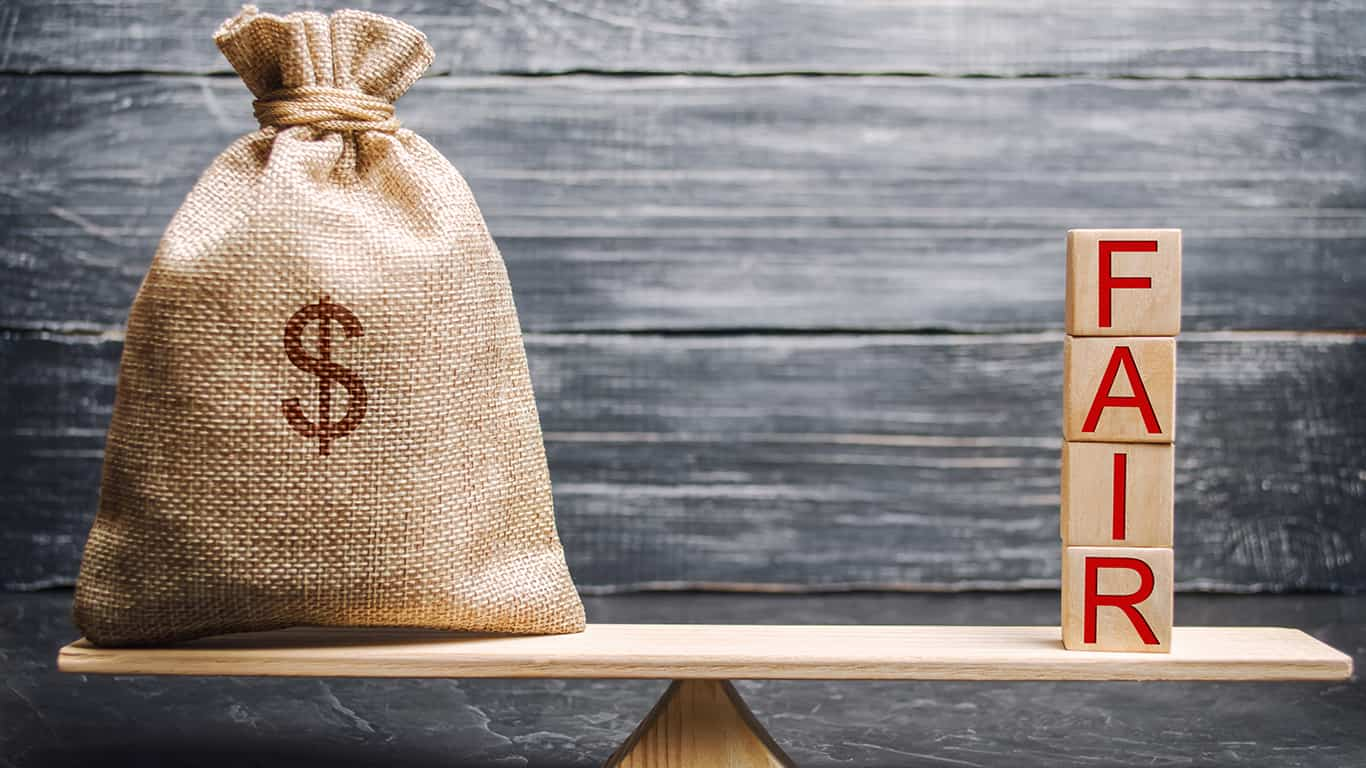 5 Ways to Check on Fair Prices for Big Expenses