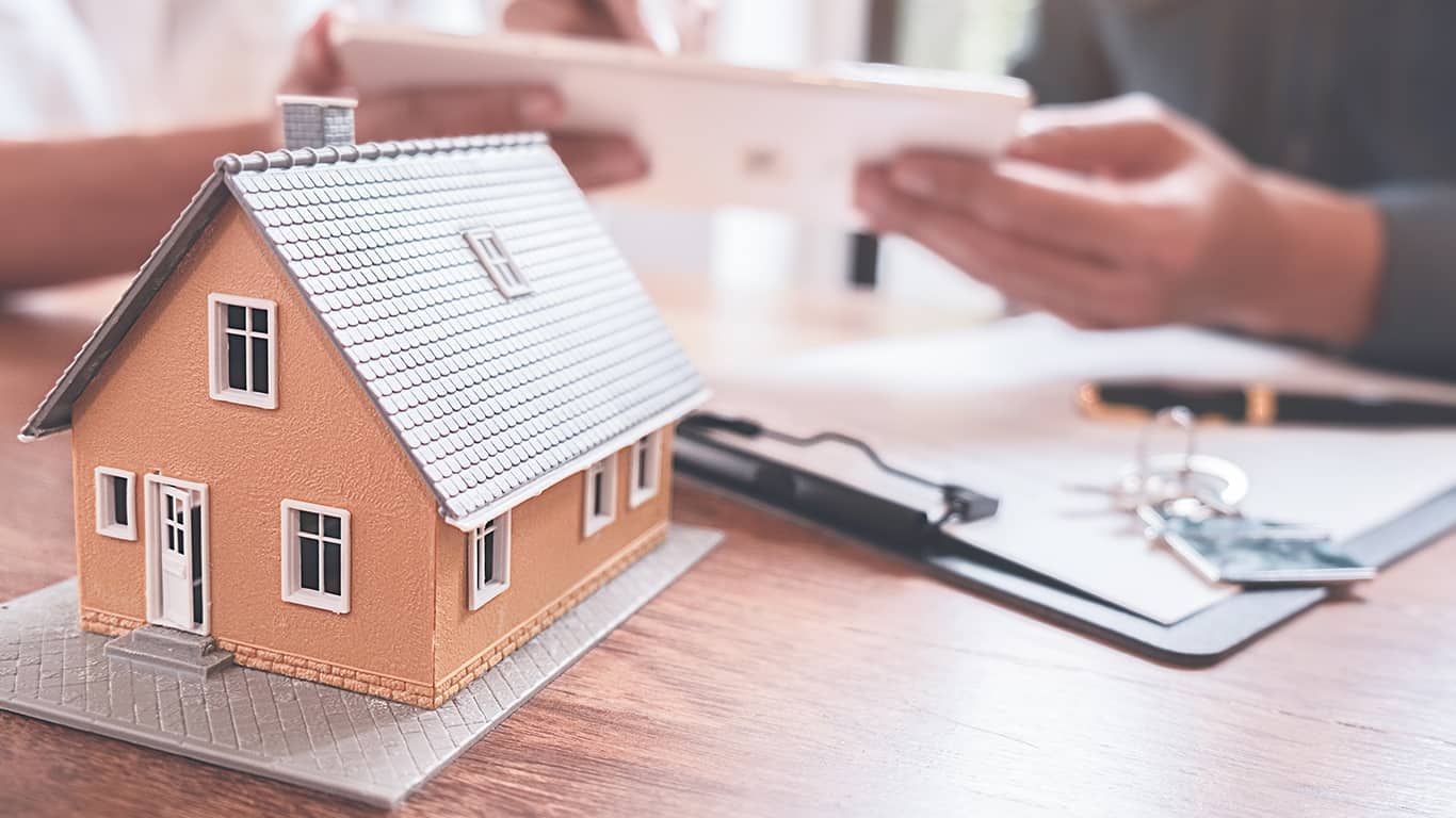 5 Tips for Selling Your Parent's House Faster