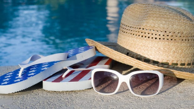 6 Pros and Cons of Living as an Expat in Retirement