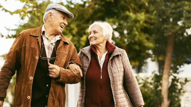 5 Alternatives to Relocating in Retirement