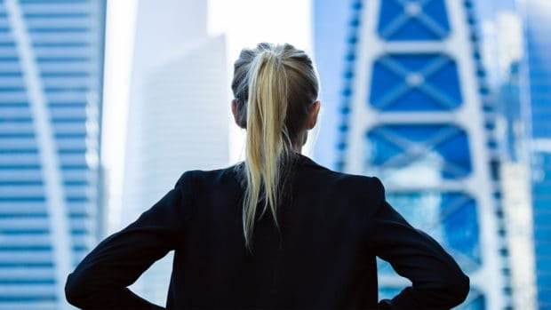6 of the Biggest Retirement Challenges Women Face