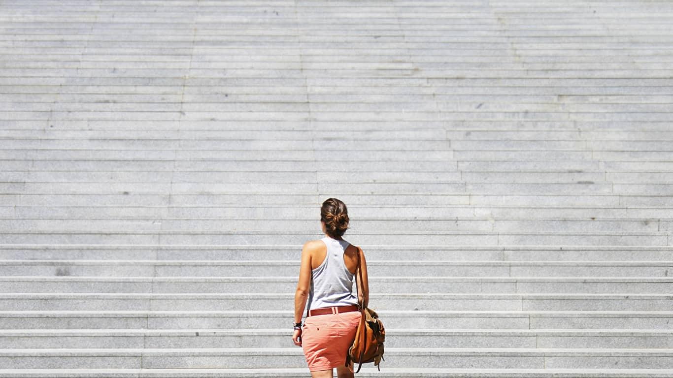 Divorce can hinder retirement savings