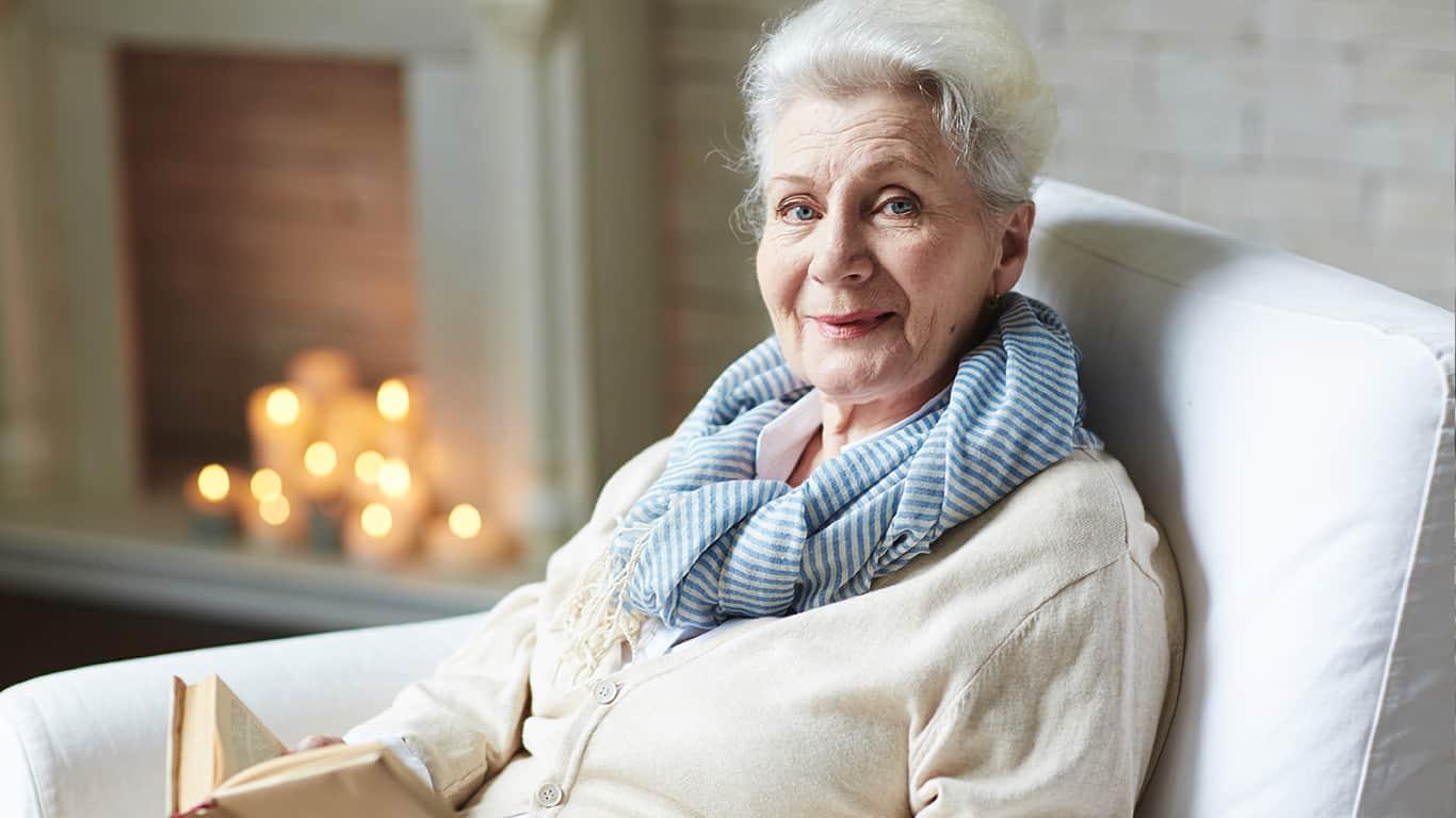 Pension survivorship benefits – for spouses only