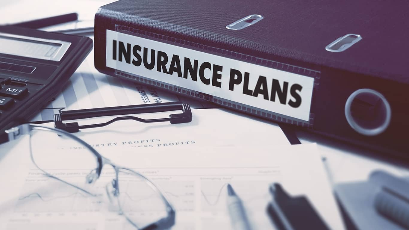 """Don't overlook """"hybrid"""" insurance policies"""